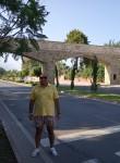 Elbek, 54  , Tashkent