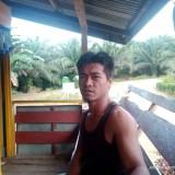 Boylakut, 25  , Bongao