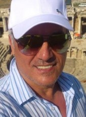 Stanislav, 61, Russia, Moscow