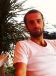 Tengo, 28  , Batumi