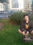 Evgeniy, 19, Minsk