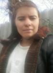 Katya, 20, Kharkiv