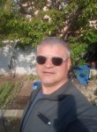 Vladimir, 45, Volgodonsk