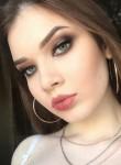 Anastasiya , 18, Chelyabinsk