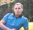 Oleg, 35 - Just Me Photography 1