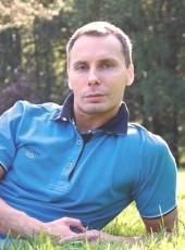 Oleg, 35, Poland, Warsaw