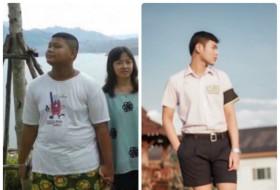 Thanawan, 23 - Miscellaneous