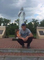 Ivan, 37, Russia, Kotovsk