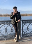 Sergey, 24  , Torzhok