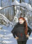 Nina, 67  , Tambov