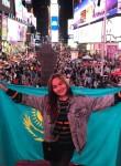 bb, 24, Astana