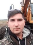Andrey, 25  , Penza