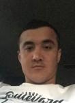 isroil, 23  , Petrozavodsk