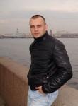 Boris, 36  , Moscow