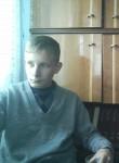 Evgeniy Egorov, 21  , Petrovsk-Zabaykalskiy
