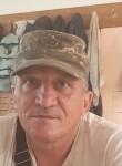Oleg, 53, Almaty