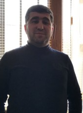 Gagik, 51, Armenia, Yerevan