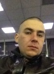 Maksim , 32  , Volzhskiy (Volgograd)