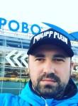 Aleksandr , 34  , Krasnodar