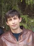 Alecsandr, 42, Kharkiv