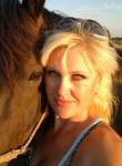 Ekaterina, 47  , Safonovo