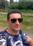 ANDREY, 48, Odessa
