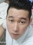 华丽转身, 27, Shenzhen
