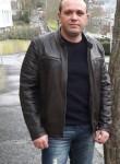 Konstantin, 42  , Boppard