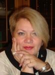 Фото девушки ольга из города Евпатория возраст 56 года. Девушка ольга Евпаторияфото