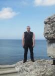 Evgeniy, 42, Riga