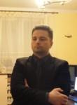 Руслан, 43, Warsaw