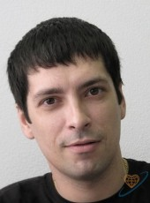 Mel, 41, Ukraine, Uman