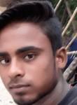 Gulashan, 18  , Khagaria