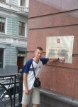 Vladislav, 22, Minsk