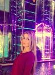 Kristina, 26  , Zarzis