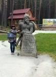 Елена, 37 лет, Прокопьевск