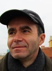 Aleksandr , 56, Russia, Moscow