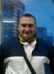 MMM, 40, Kharkiv