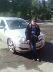 krutikov61