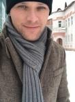 Andrey, 35  , Podgorenskiy
