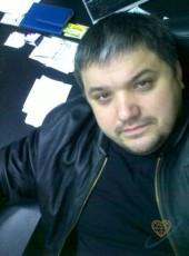 andrej, 49, Russia, Orel