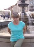 Tamara , 65  , Kaliningrad
