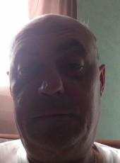 Pascal, 51, France, Chateaubriant