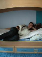 Dmitriy, 42, Russia, Yaroslavl
