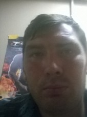 Aleksey, 34, Russia, Saratov