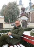 Alex James, 59, Paris