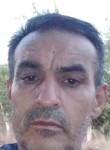 Sadettin, 50  , Torbali