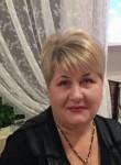 Lilija, 58  , Nowy Sacz