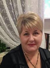 Lilija, 58, Poland, Nowy Sacz