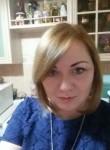 Irina, 39, Irkutsk